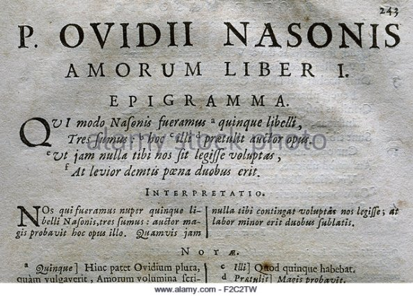 ovid-43bc-1718-ad-roman-poet-the-amores-love-affairs-lyon-1639-f2c2tw